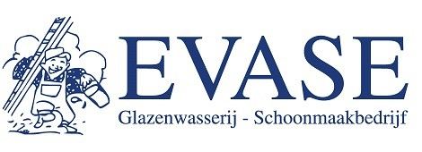 Evase
