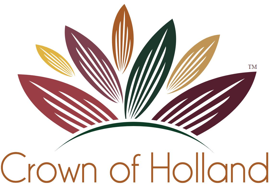 Crown of Holland